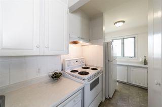 Photo 4: 10552 162 Street in Edmonton: Zone 21 House for sale : MLS®# E4168955