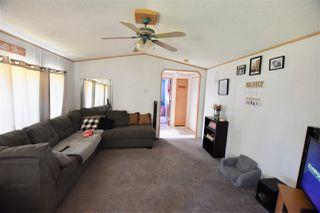 Photo 7: 199 ORGNACCO Road in Williams Lake: Esler/Dog Creek Manufactured Home for sale (Williams Lake (Zone 27))  : MLS®# R2402456