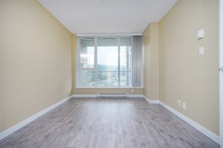Photo 7: 2102 660 NOOTKA Way in Port Moody: Port Moody Centre Condo for sale : MLS®# R2403696
