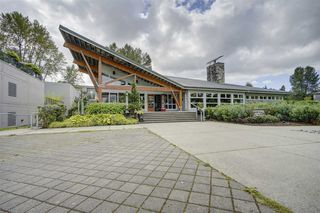 Photo 18: 2102 660 NOOTKA Way in Port Moody: Port Moody Centre Condo for sale : MLS®# R2403696
