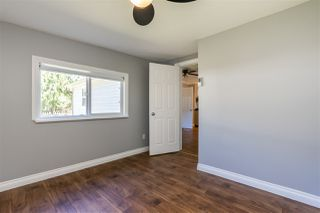 Photo 14: 63905 OLD YALE Road in Hope: Hope Silver Creek House for sale : MLS®# R2404086