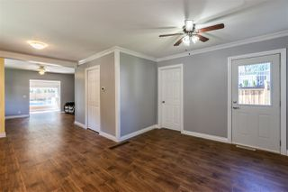 Photo 10: 63905 OLD YALE Road in Hope: Hope Silver Creek House for sale : MLS®# R2404086