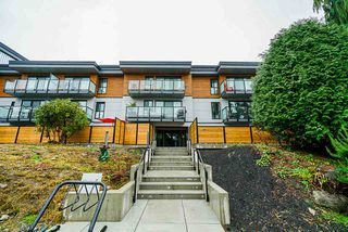 """Main Photo: 214 215 MOWAT Street in New Westminster: Uptown NW Condo for sale in """"Cedarhill Manor"""" : MLS®# R2413314"""