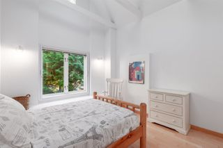 Photo 15: 4167 W 11TH Avenue in Vancouver: Point Grey House for sale (Vancouver West)  : MLS®# R2415784