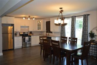 Photo 6: 68 Turtle Path in Ramara: Brechin House (Bungalow) for sale : MLS®# S4638660
