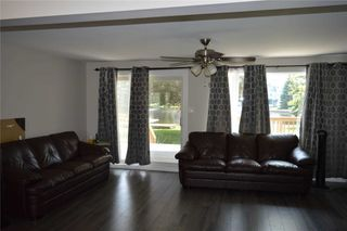 Photo 12: 68 Turtle Path in Ramara: Brechin House (Bungalow) for sale : MLS®# S4638660
