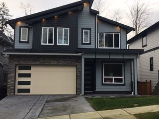 "Main Photo: 23056 135 Avenue in Maple Ridge: Silver Valley House for sale in ""SAGEBROOK ESTATES"" : MLS®# R2427642"