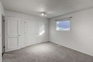 Photo 23: 864 SHAWNEE Drive SW in Calgary: Shawnee Slopes Detached for sale : MLS®# C4282551