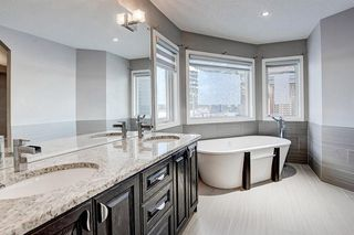 Photo 20: 864 SHAWNEE Drive SW in Calgary: Shawnee Slopes Detached for sale : MLS®# C4282551