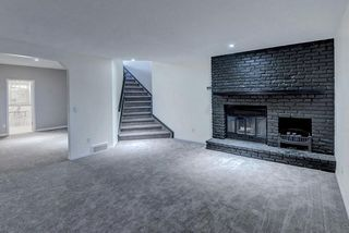 Photo 29: 864 SHAWNEE Drive SW in Calgary: Shawnee Slopes Detached for sale : MLS®# C4282551