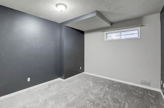 Photo 30: 864 SHAWNEE Drive SW in Calgary: Shawnee Slopes Detached for sale : MLS®# C4282551
