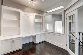 Photo 14: 864 SHAWNEE Drive SW in Calgary: Shawnee Slopes Detached for sale : MLS®# C4282551