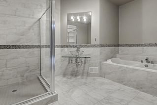 Photo 34: 864 SHAWNEE Drive SW in Calgary: Shawnee Slopes Detached for sale : MLS®# C4282551