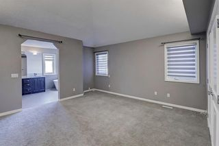 Photo 19: 864 SHAWNEE Drive SW in Calgary: Shawnee Slopes Detached for sale : MLS®# C4282551