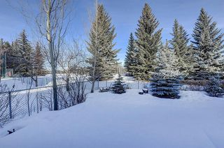 Photo 37: 864 SHAWNEE Drive SW in Calgary: Shawnee Slopes Detached for sale : MLS®# C4282551