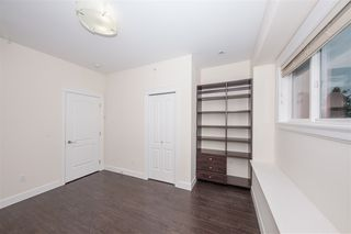 Photo 14: 19420 117 Avenue in Pitt Meadows: South Meadows House 1/2 Duplex for sale : MLS®# R2430827