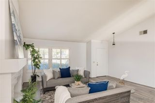 Photo 5: TEMECULA House for sale : 4 bedrooms : 35185 Momat Ave in Wildomar