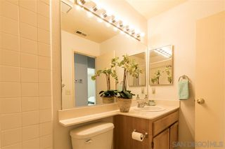 Photo 14: TEMECULA House for sale : 4 bedrooms : 35185 Momat Ave in Wildomar