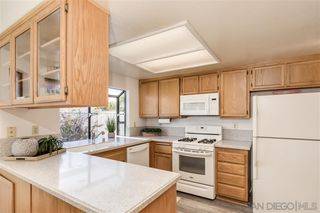 Photo 8: TEMECULA House for sale : 4 bedrooms : 35185 Momat Ave in Wildomar