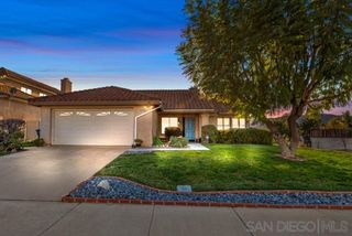 Photo 17: TEMECULA House for sale : 4 bedrooms : 35185 Momat Ave in Wildomar