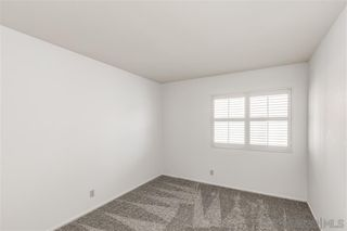 Photo 15: TEMECULA House for sale : 4 bedrooms : 35185 Momat Ave in Wildomar