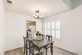 Photo 4: TEMECULA House for sale : 4 bedrooms : 35185 Momat Ave in Wildomar