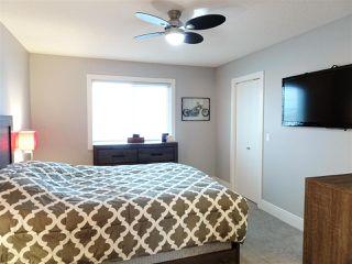 Photo 19: 37 SEDONA Place: Fort Saskatchewan House for sale : MLS®# E4187495