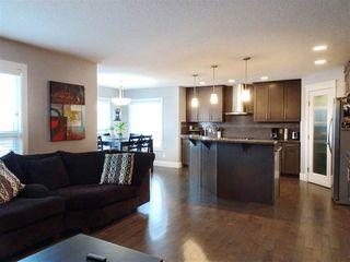Photo 6: 37 SEDONA Place: Fort Saskatchewan House for sale : MLS®# E4187495