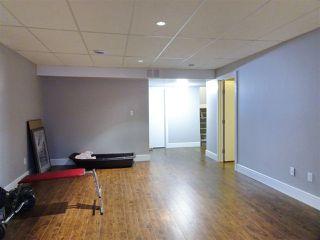 Photo 26: 37 SEDONA Place: Fort Saskatchewan House for sale : MLS®# E4187495
