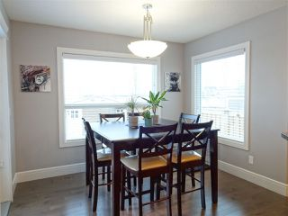 Photo 12: 37 SEDONA Place: Fort Saskatchewan House for sale : MLS®# E4187495