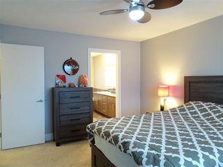 Photo 18: 37 SEDONA Place: Fort Saskatchewan House for sale : MLS®# E4187495