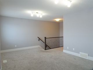 Photo 16: 37 SEDONA Place: Fort Saskatchewan House for sale : MLS®# E4187495