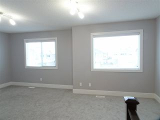 Photo 14: 37 SEDONA Place: Fort Saskatchewan House for sale : MLS®# E4187495