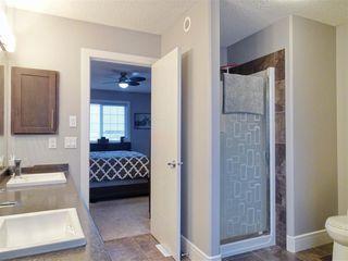 Photo 21: 37 SEDONA Place: Fort Saskatchewan House for sale : MLS®# E4187495
