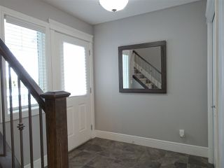 Photo 2: 37 SEDONA Place: Fort Saskatchewan House for sale : MLS®# E4187495