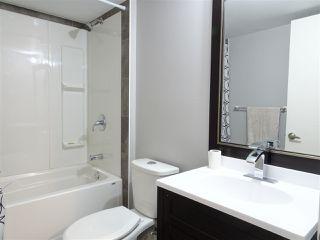 Photo 28: 37 SEDONA Place: Fort Saskatchewan House for sale : MLS®# E4187495