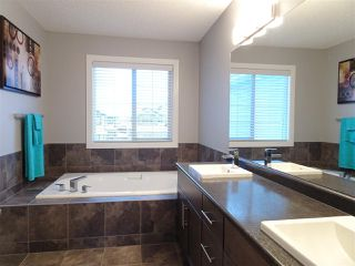 Photo 20: 37 SEDONA Place: Fort Saskatchewan House for sale : MLS®# E4187495