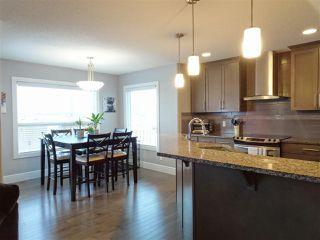 Photo 11: 37 SEDONA Place: Fort Saskatchewan House for sale : MLS®# E4187495
