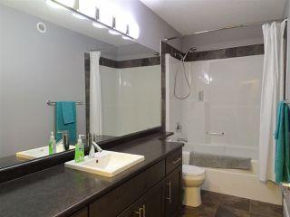 Photo 24: 37 SEDONA Place: Fort Saskatchewan House for sale : MLS®# E4187495