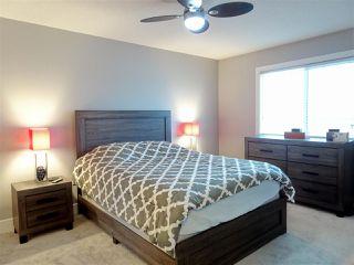 Photo 17: 37 SEDONA Place: Fort Saskatchewan House for sale : MLS®# E4187495