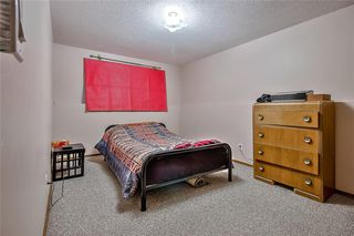 Photo 23: 607 24 Avenue NW in Calgary: Mount Pleasant Duplex for sale : MLS®# C4291194