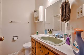Photo 15: 607 24 Avenue NW in Calgary: Mount Pleasant Duplex for sale : MLS®# C4291194