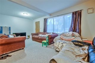 Photo 12: 607 24 Avenue NW in Calgary: Mount Pleasant Duplex for sale : MLS®# C4291194