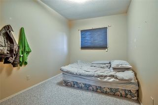 Photo 14: 607 24 Avenue NW in Calgary: Mount Pleasant Duplex for sale : MLS®# C4291194