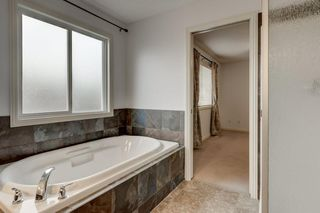 Photo 18: 45 AUBURN BAY Close SE in Calgary: Auburn Bay Detached for sale : MLS®# C4295751