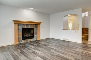 Photo 9: 45 AUBURN BAY Close SE in Calgary: Auburn Bay Detached for sale : MLS®# C4295751
