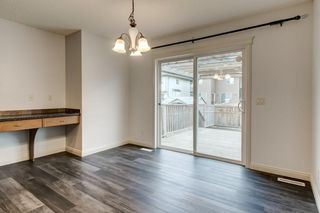 Photo 10: 45 AUBURN BAY Close SE in Calgary: Auburn Bay Detached for sale : MLS®# C4295751