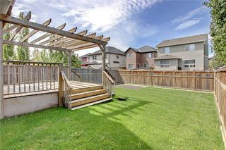 Photo 26: 45 AUBURN BAY Close SE in Calgary: Auburn Bay Detached for sale : MLS®# C4295751