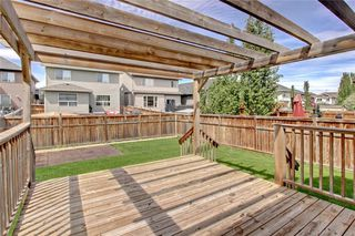 Photo 27: 45 AUBURN BAY Close SE in Calgary: Auburn Bay Detached for sale : MLS®# C4295751