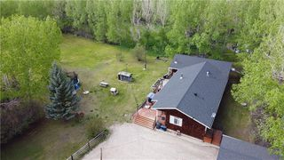 Photo 44: 118018 380 Avenue E: Rural Foothills County Detached for sale : MLS®# C4299081
